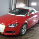 Audi_rouge_2_600x338