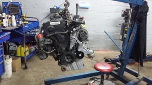 moteur_600x338