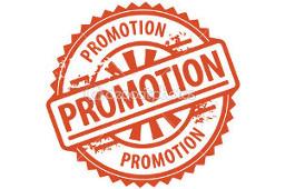Mecanique Expert Prestige - Promotion