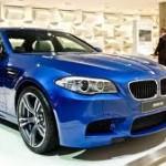 Réparation BMW