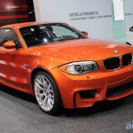 bmw-1m-coupe-2011_001
